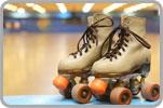 Skate Centers