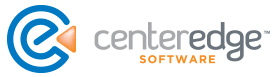 CenterEdge Software