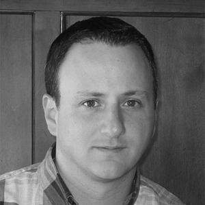 Merrik Keller