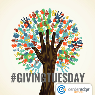 #GIVINGTUESDAY.png