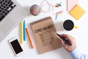 20180109_Core Values New