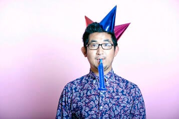 20181217_Party Planner Wearing Many Hats