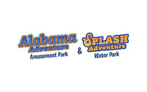 AlabamaSplashAdv_Logo