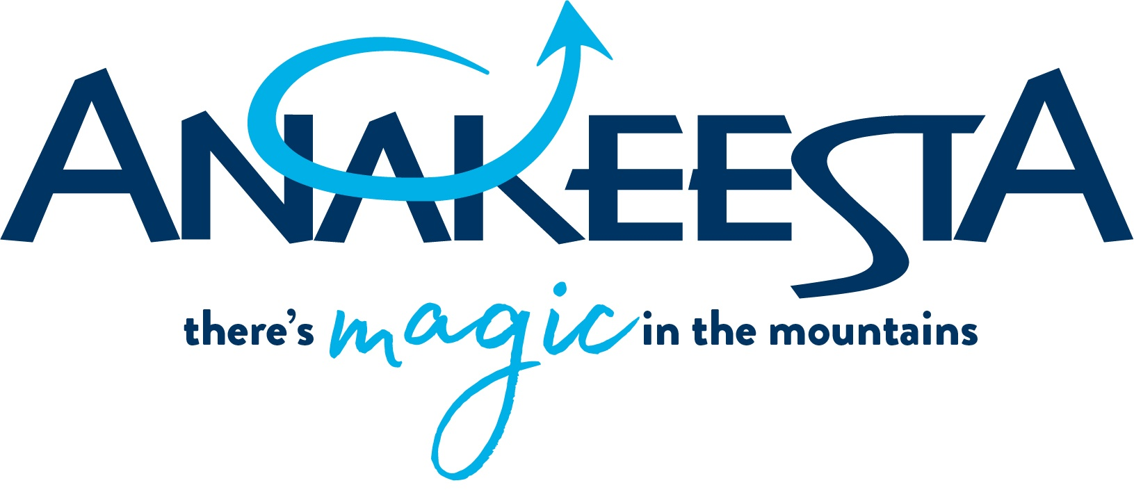 Anakeesta logo-with tagline- color.jpg