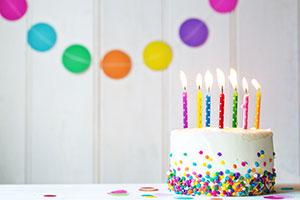 Birthday-Parties.jpg