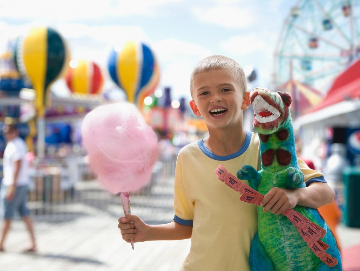 boy at amusement park.jpg