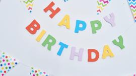 BirthdayPartySupplies