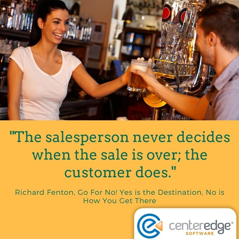 CenterEdge_sales_software.jpg
