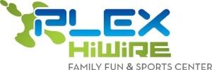 PlexHiWireIrmo_logo_2-672274-edited.jpg