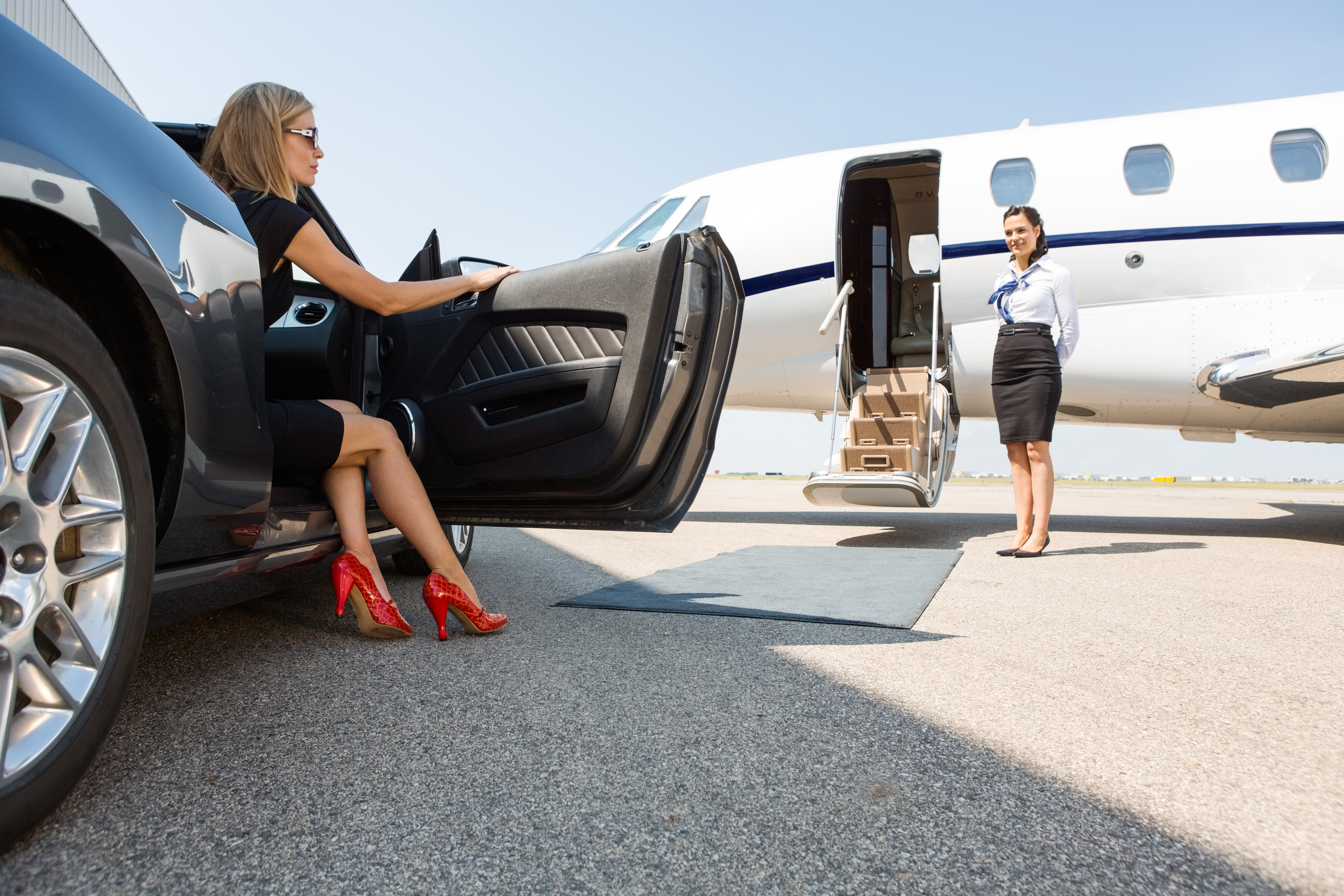 private jet vip experience.jpg