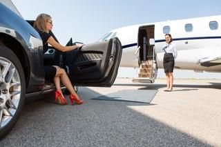 private jet vip experience.jpg
