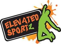 Elevated_Sportz_logo.jpg