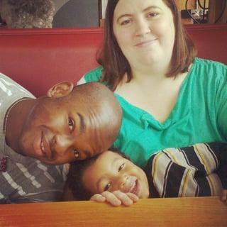 vince barnett and family.jpg