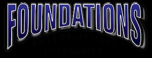 Foundations-logo-blue-cmyk