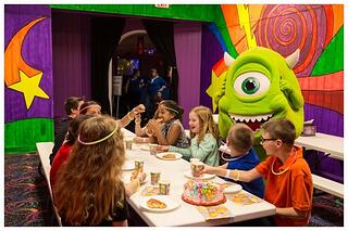 Funquest_birthday_party_booking_software2-992458-edited.jpg
