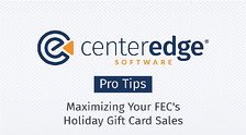 Gift Card Sales Thumbnail