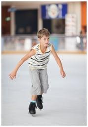 IceSkating-673511-edited.jpg