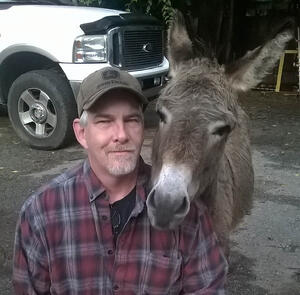 rob roberts and donkey.jpg