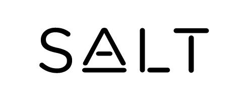 SALT_logos_white.jpg