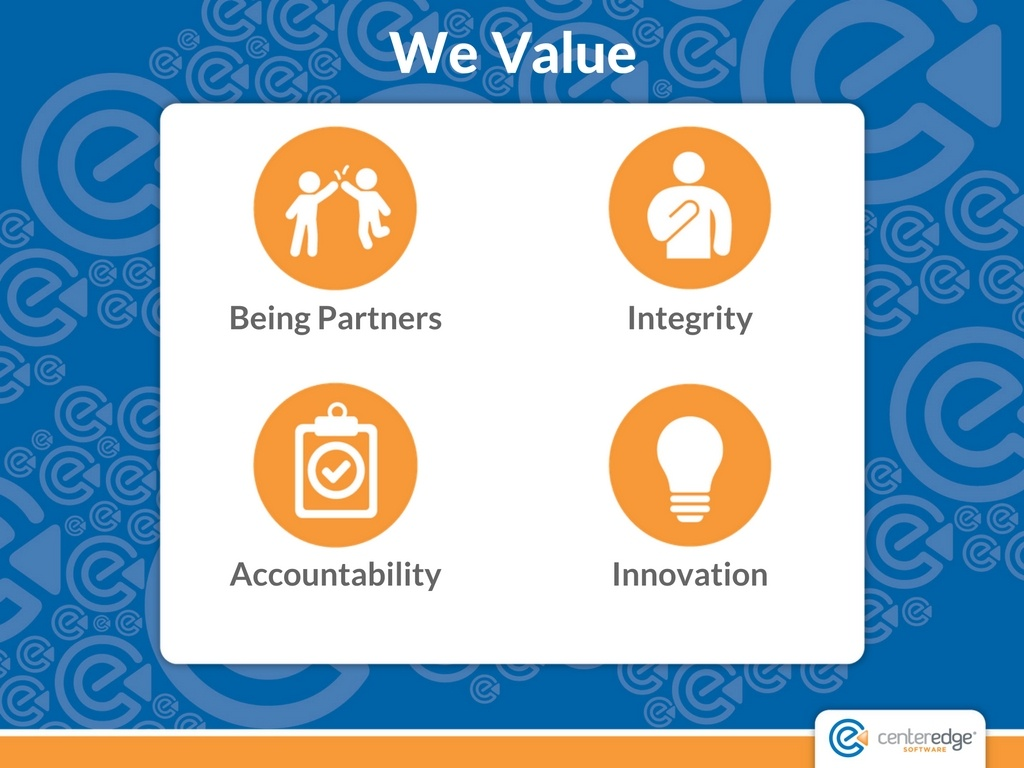 We_Value.jpg