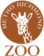 ZOOLOGO-brown.jpg