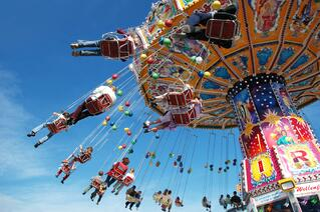 amusement park ride.jpg