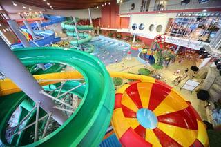 water park slides.jpg