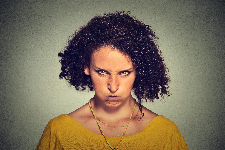 angry woman.jpg