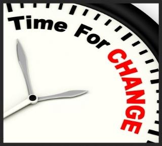 CenterEdge_grow_change_pos