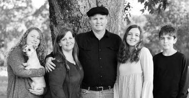 Welch family photo.jpg